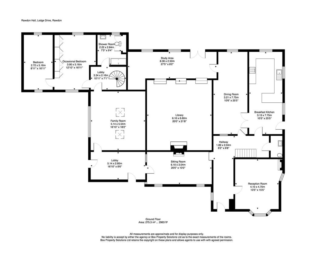 Floorplan 1 of 3: RHL1.jpg
