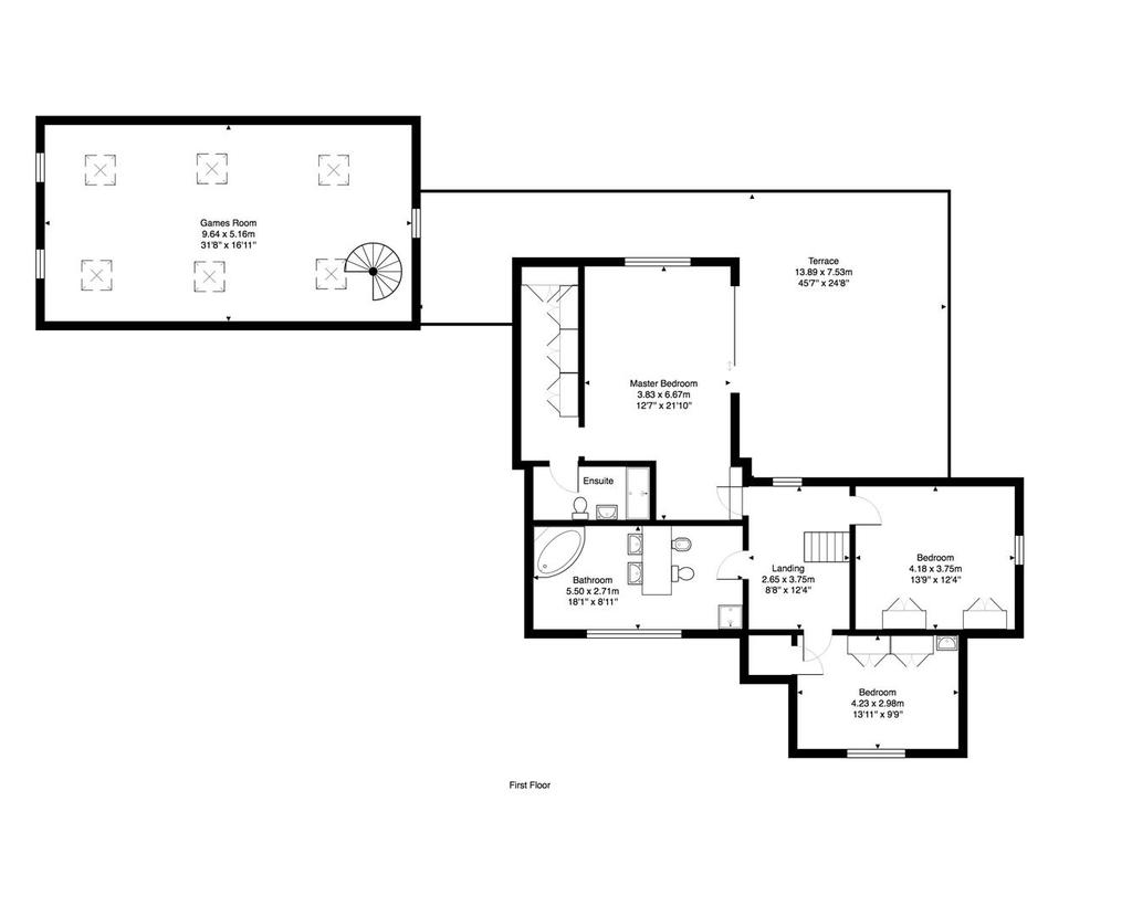Floorplan 2 of 3: RHL2.jpg