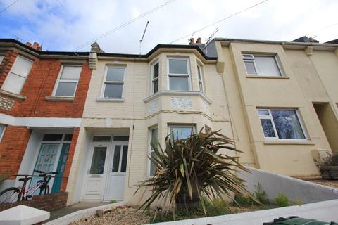 2 bedroom apartment to rent - Bear Road