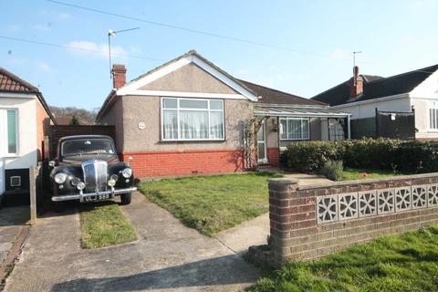2 bedroom bungalow for sale - Cavendish Avenue, Northumberland Heath