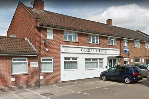 Office to rent - Theobald Street, Borehamwood