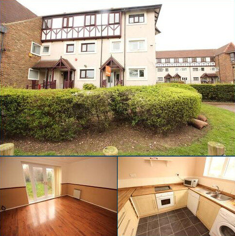 3 bedroom maisonette for sale - Bluebell Dene, Newbiggin Hall, Newcastle Upon Tyne