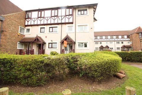 3 bedroom end of terrace house for sale - Bluebell Dene, Newbiggin Hall, Newcastle Upon Tyne