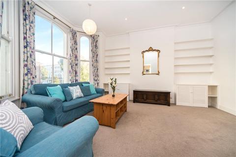 2 bedroom apartment to rent - Ladbroke Grove, Notting Hill, W11