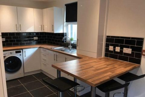 6 bedroom house to rent - Jubilee Drive, Liverpool