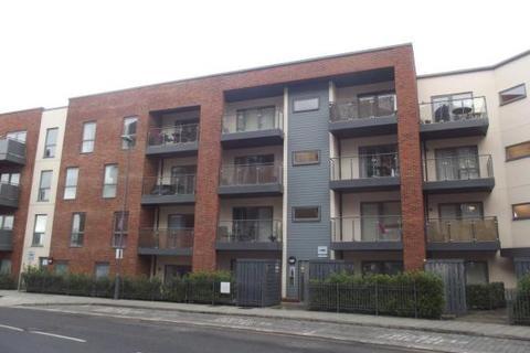 2 bedroom apartment to rent - Centenary Quay, Woolston, Southampton, SO19