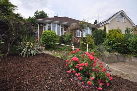 3 bedroom bungalow to rent - Osborne Road South, Portswood, Southampton, SO17