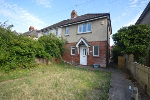3 bedroom semi-detached house to rent - Close to University - 3 Bedroom House TO LET