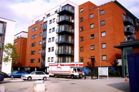 1 bedroom apartment for sale - Channel Way, Ocean Village, Southampton, Hampshire, SO14