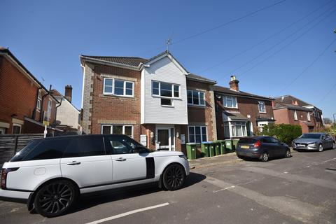 2 bedroom flat to rent - Edward Road, Shirley, Southampton, SO15