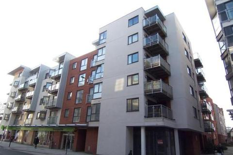 2 bedroom apartment to rent - High Street, Southampton SO14