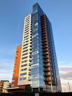 2 bedroom apartment for sale - The Hawkins Tower, Ocean Village