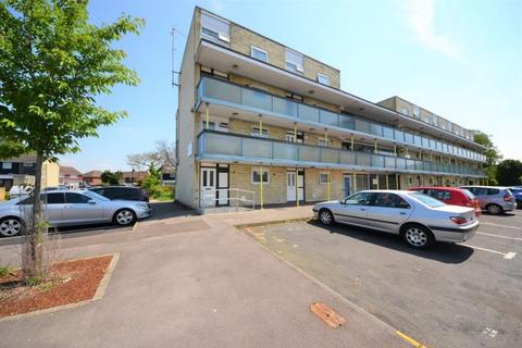 1 bedroom flat for sale - Vaudrey Close, Shirley, Southampton, SO15