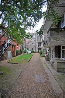 3 bedroom flat to rent - Portswood Road, Portswood, Southampton