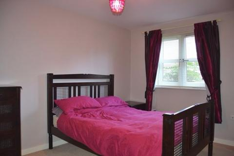 2 bedroom flat to rent - Pound House St James's Street, Portsmouth, Portsmouth, PO1