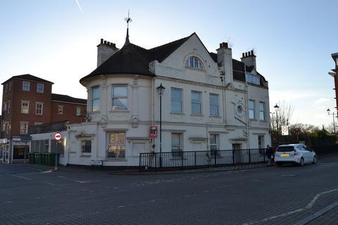 1 bedroom flat to rent -  2 Northam Road,  Southampton, SO14