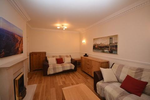 1 bedroom apartment to rent - Imperial Apartments Canute Road, Ocean Village, Southampton, SO14