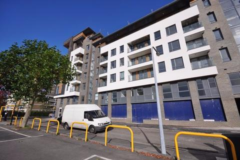 1 bedroom apartment to rent - Empress Heights College Street, City Centre, Southampton, SO14