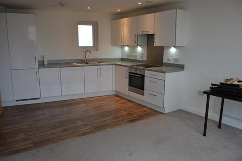 1 bedroom apartment to rent - College Street, Southampton, SO14