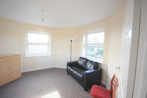 2 bedroom flat to rent - 3 - 5 Northam Road, St Marys, Southampton, SO14