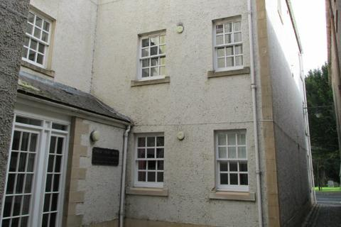 2 bedroom flat to rent - 3 Spread Eagle House, 20 Bridge Street, Kelso, Scottish Borders,  TD5 7JD