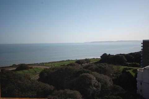 4 bedroom penthouse for sale - Green Park, Manor Road, Bournemouth BH1