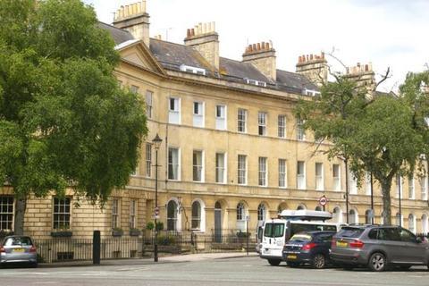 2 bedroom apartment to rent - Henrietta Street