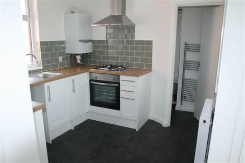 2 bedroom flat to rent - London Road, Waterlooville, Hampshire, PO7 7SL