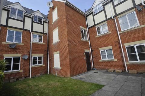 2 bedroom flat for sale - Dove Lane, Chelmsford