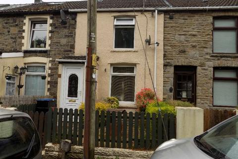 2 bedroom cottage for sale - Bridge Street, Abertillery. NP13 1UB.
