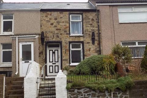 2 bedroom cottage for sale - Abertillery Road, Blaina. NP13 3DP.