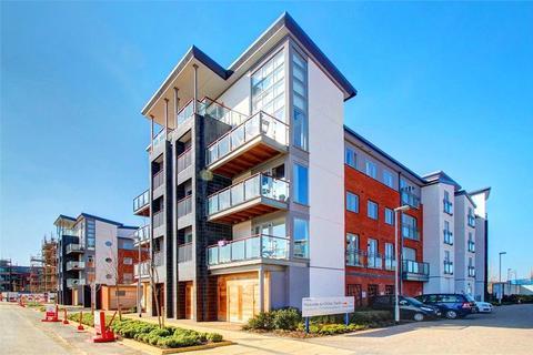 1 bedroom apartment to rent - Midlothian Court, Worsdell Drive, Gateshead, Tyne and Wear, NE8