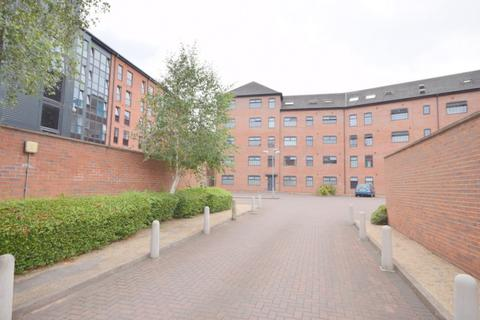 1 bedroom apartment for sale - Westpoint, Brook Street, DE1 3TE