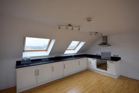 1 bedroom apartment for sale - Westpoint, Brook Street, DE1 3TE