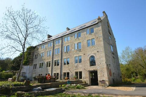 2 bedroom flat for sale - Millend Lane, Eastington, Stonehouse, Gloucestershire