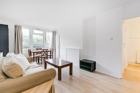 1 bedroom flat to rent - Jagger House, SW11 4QY