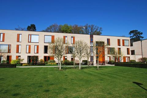 2 bedroom ground floor flat for sale - Cliveden Gages, Taplow, SL6