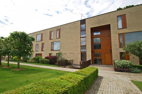 2 bedroom ground floor flat for sale - Cliveden Gages, Taplow, SL6