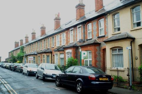 Studio to rent - Essex Street, Reading