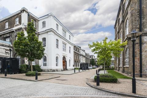 Studio for sale - Building 36, Marlborough Road, Royal Arsenal Riverside SE18