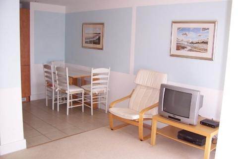 1 bedroom apartment to rent - Altamar, Kings Road, Marina, Swansea, SA1 8PY