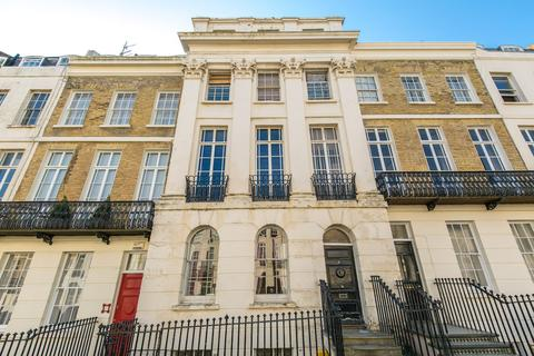 1 bedroom flat for sale - Portland Place, Kemp Town, Brighton