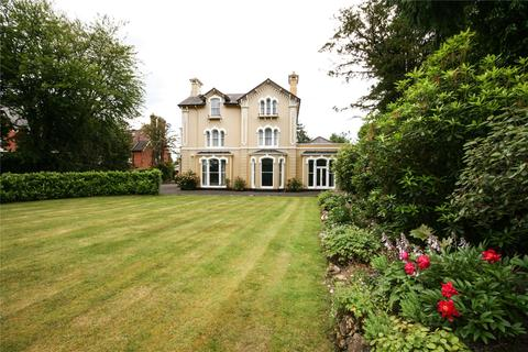 7 bedroom detached house for sale - Broadwater Down, Tunbridge Wells
