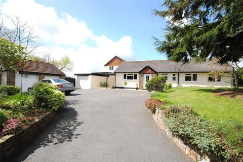 5 bedroom detached house for sale - Cleave Hill, Dolton