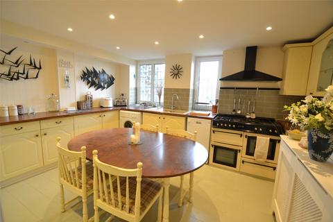 4 bedroom terraced house for sale - The Mews, High Bickington
