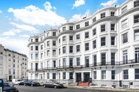 3 bedroom flat for sale - Clarendon Terrace, Brighton, , BN2