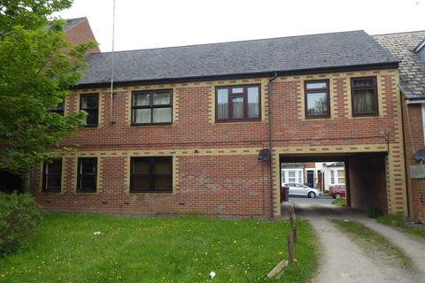 1 bedroom flat for sale - Franklin Street, Reading