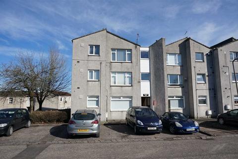 2 bedroom apartment to rent - Lomond Place, Cumbernauld