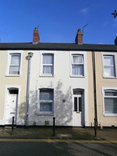 3 bedroom terraced house to rent - Rhymney Street, Cardiff