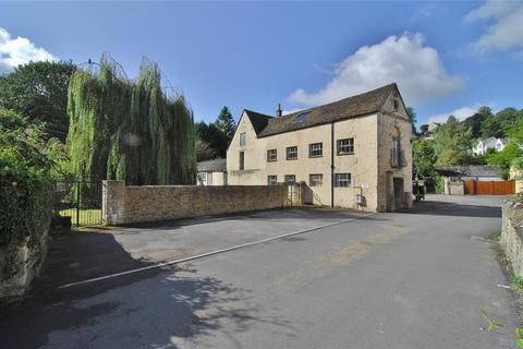 12 bedroom property with land for sale - Locks Mill, Brewery Lane, Nailsworth, Stroud, GL6
